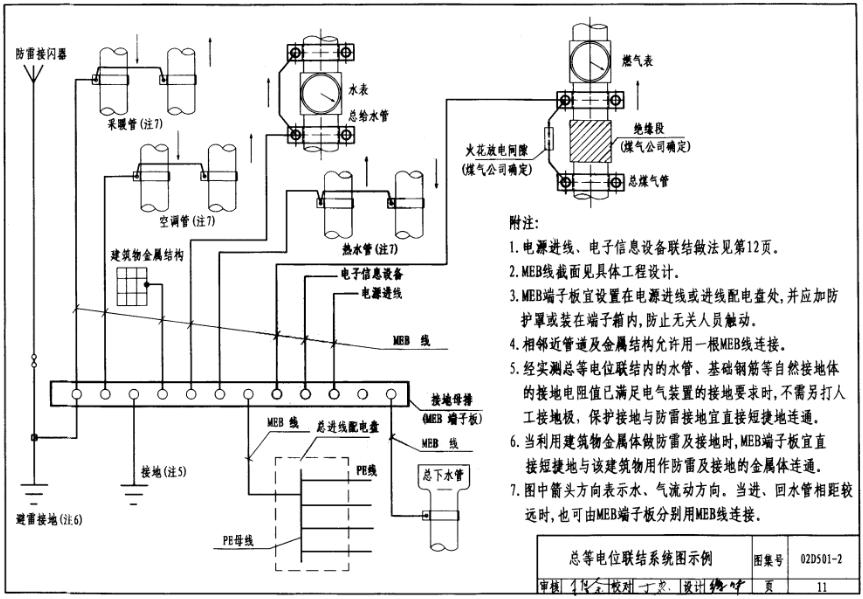 电路 电路图 电子 原理图 863_599