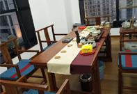 佰利嘉办公室2