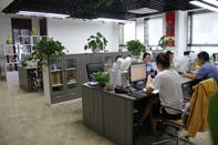 佰利嘉办公室4