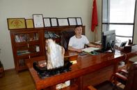 佰利嘉办公室6