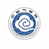 佰利嘉合作伙伴-中国气象局