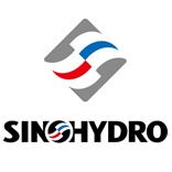 佰利嘉合作伙伴-中国水电集团
